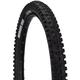 Minion Dhf, Tire, 29 `` X2.50, Folding, Tubeless Ready, 3c Maxx Grip, Exo, Wide Tr
