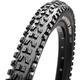 Maxxis Minion Dhf Tire - 27.5 X 2.3, Tubeless, Folding, Black, Dual Compound, Ex