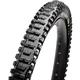 Minion Dhr2, Tire, 27.5 `` X2.40, Folding,
