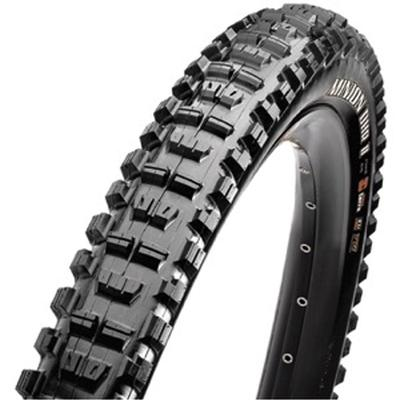 MINION DHR2, TIRE, 27.5``X2.40, FOLDING,