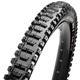 Minion Dhr2, Tire, 27.5 `` X2.40, Folding,