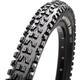 Minion Dhf, Tire, 27.5 `` X2.50, Folding, Tubeless Ready, 3c Maxx Grip, Exo, Wide