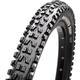 Minion Dhf, Tire, 27.5 `` X2.50, Folding, Tubeless Ready, 3c Maxx Grip, Double Dow