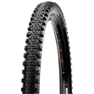 MINION SS, TIRE, 27.5``X2.30, FOLDING, TUBELESS READY, 3C MAXX TERRA, DOUBLE DOW