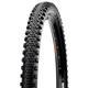 Minion Ss, Tire, 27.5 `` X2.30, Folding, Tubeless Ready, 3c Maxx Terra, Double Dow