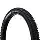 Aggressor, Tire, 27.5 `` X2.30, Folding, Tubeless Ready, Dual, Exo, 60tpi, Black