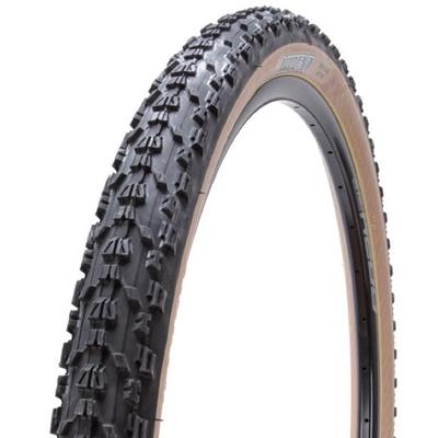 MAXXIS, ARDENT, TIRE, 29``X2.40, FOLDING, TUBELESS READY, DUAL, EXO, 60TPI, BLAC