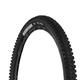 Aggressor, Tire, 29 `` X2.30, Folding, Tubeless Ready, Dual, Exo, 60tpi, Black