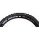 High Roller Ii, Tire, 27.5 `` X2.80, Folding, Tubeless Ready, 3c Maxx Terra, Exo,