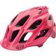 Flux Solids Helmet