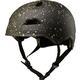 Flight Splatter Helmet