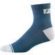 4 ` Trail Sock