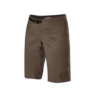 WOMENS RANGER SHORT W/LINER