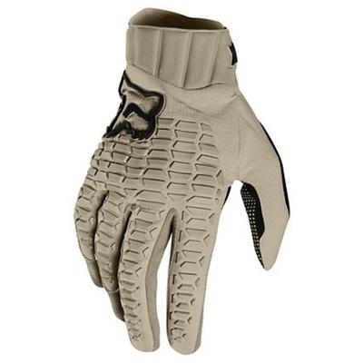 WOMENS DEFEND GLOVE