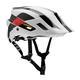 Flux Mips Helmet Conduit