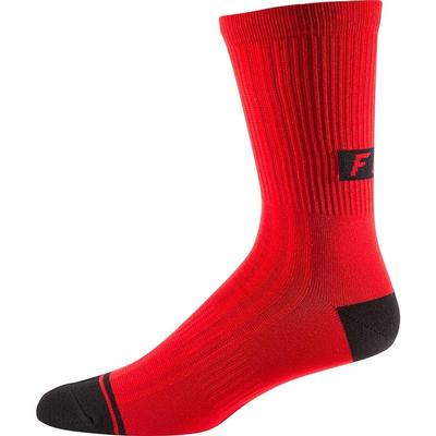 8` TRAIL SOCK