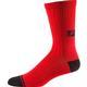 8 ` Trail Sock