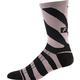 Womens 8 ` Trail Sock