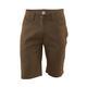 Joe Dirt Shorts