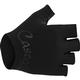 Secondapelle W Rc Glove