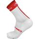 Free 9 Sock
