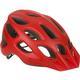 Flipshot Helmet