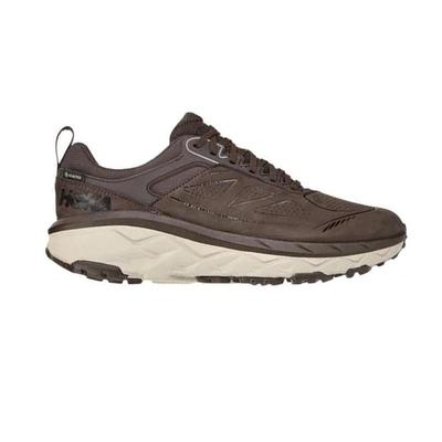 M CHALLENGER LOW GORE-TEX
