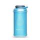 Stash Bottle 1l Malibu Blue