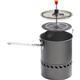 Coffee Press Kit, Reactor 1.O L