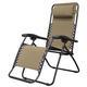 Infinity Zero Gravity Chair Single