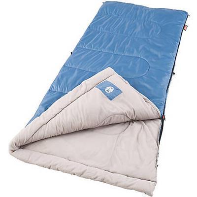 SLEEPING BAG SUN RIDGE C006