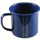 Mug Enamel 12oz C006