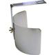 Lantern Reflector C004