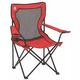 Chair Stadium Seat Red C009