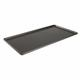 Griddle Accy For Triton Stove C004