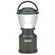Lantern 4d Camp C006