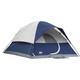 Tent 6p Sundome Elite W/Led