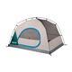 Tent 2p Skydome Evrgrn