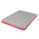 Airbed Qn Sh W/4d Combo Am C004