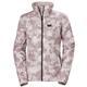 22 W Lifaloft Insulator Jacket