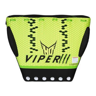 VIPER 3