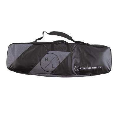 21 HL PRODUCER BOARD BAG