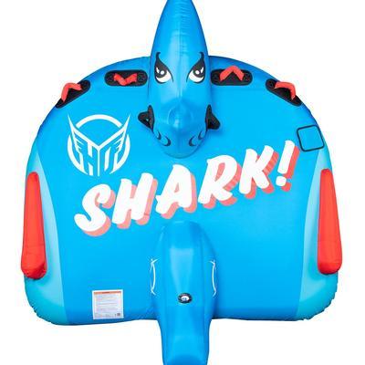 SHARK 3 TUBE