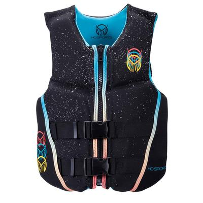 HO JUNIOR PURSUIT NEO VEST