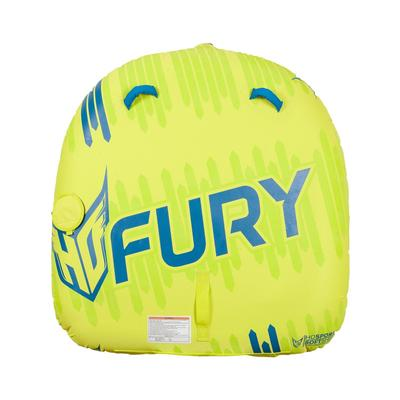 FURY TUBE