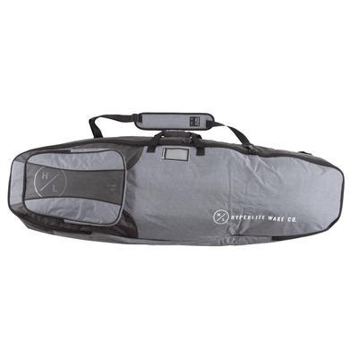 21 HL TEAM BOARD BAG