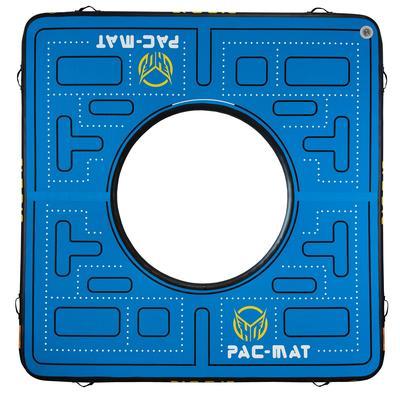 10X10 PAC-MAT