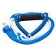 Aksel Safety Dog Leash 5ft