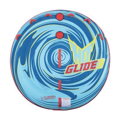 GLIDE 3 TUBE