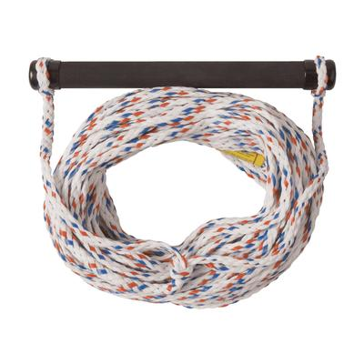 16 75FT 12` UNIVERSAL WATER SPORTS ROPE